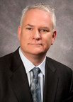 Mark J. Danahy - New President, KeyBank Mortgage