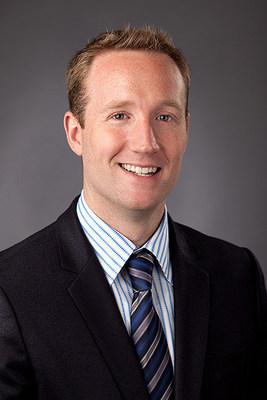 Aaron Muller, founder