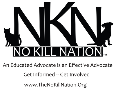 www.thenokillnation.org