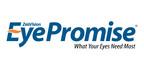 EyePromise Logo.  (PRNewsFoto/ZeaVision)