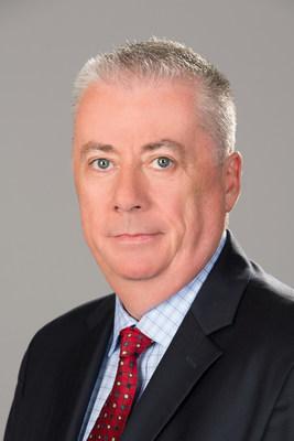 John Loveless, National Business Development, Reverse Wholesale and Branching HighTechLending, Inc.
