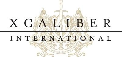 Xcaliber International