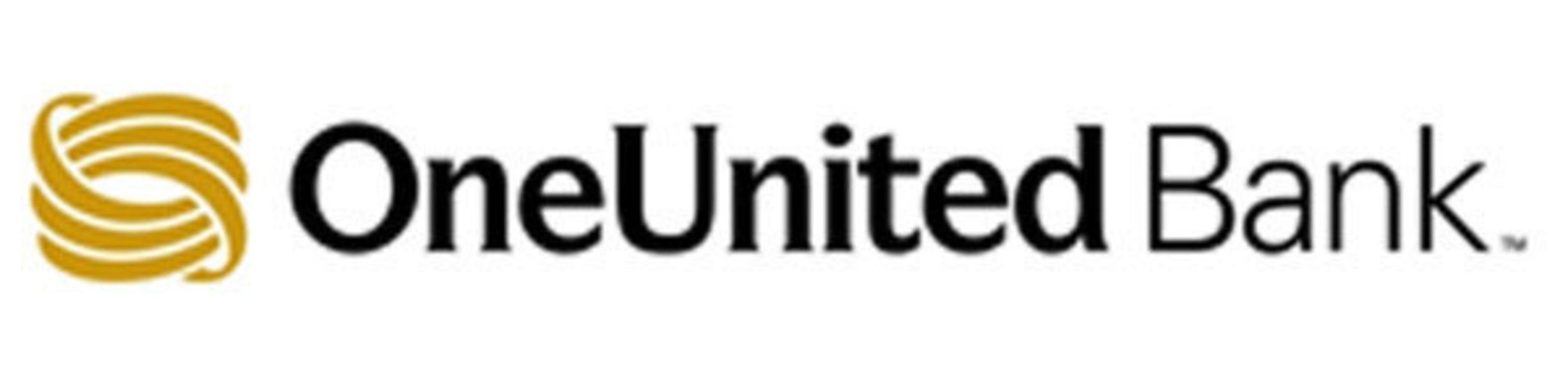 OneUnited_Bank_Logo
