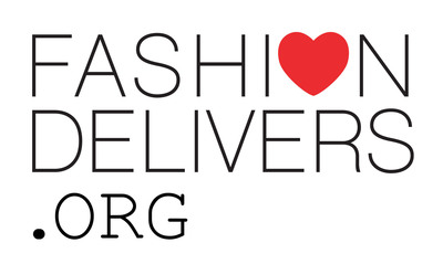 Help Sandy survivors, donate online today!  (PRNewsFoto/Fashion Delivers Charitable Foundation, Inc.)
