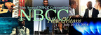 National Black Chamber of Commerce launches registration for its 4-day National Conference focused on Entrepreneurship & Business Engagement Strategies & Success tactics convening in New Orleans, Louisiana, July 20-23