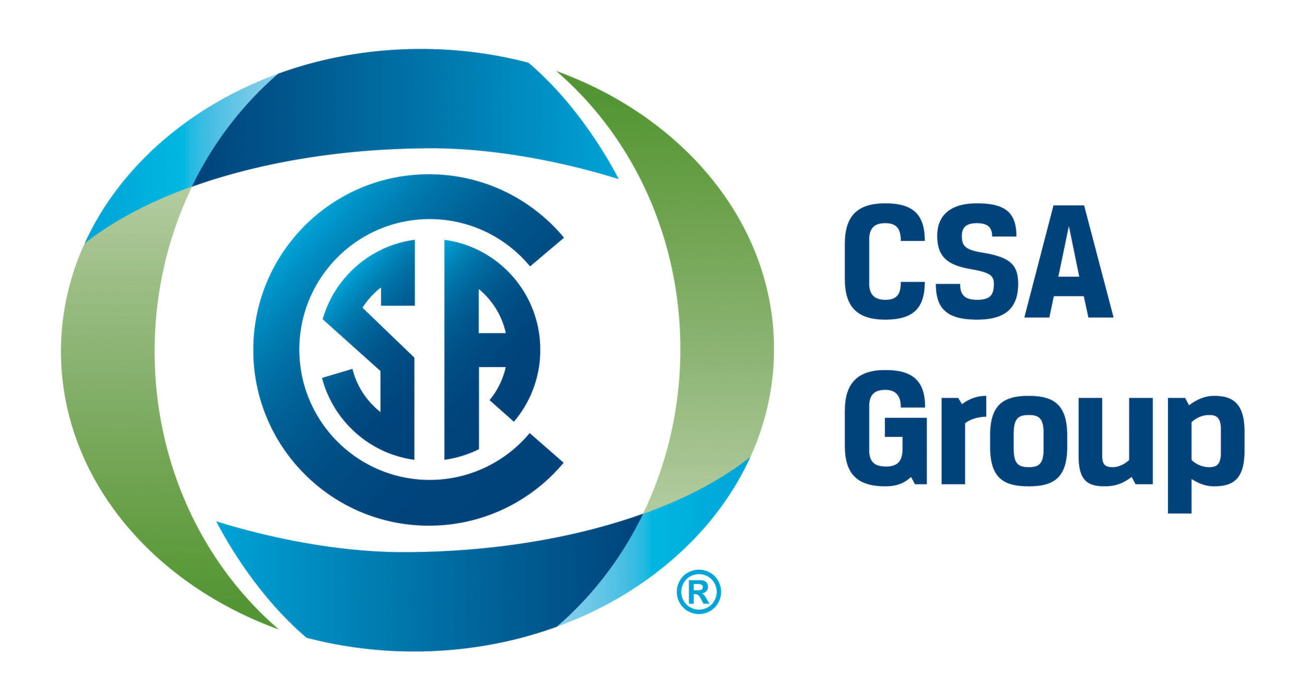 CSA Group Recognized as Top Employer in Ohio