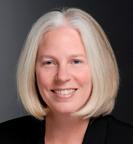 Joy Baer Named as STRATA President
