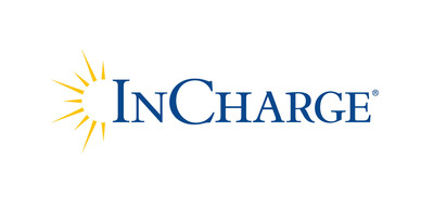 InCharge logo