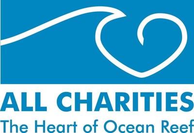 WHEELS UP SELECTED AS PREFERRED PARTNER OF OCEAN REEF ALL CHARITIES