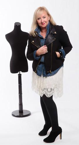 Fashion industry leader Sheila Connelly named director of Philadelphia University's fashion design program.  ...
