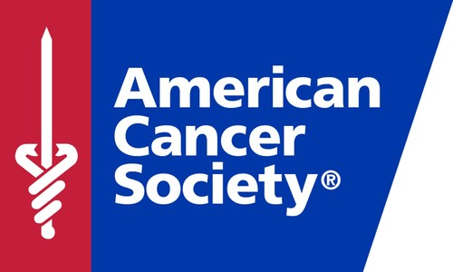 American Cancer Society Logo (PRNewsFoto/Live Nation Entertainment)