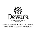 DEWAR'S(R) Reimagines Iconic Profiles Campaign