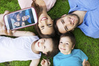 The Family Online Safety Institute today releases new research exploring parents' confidence about their children's tech use.