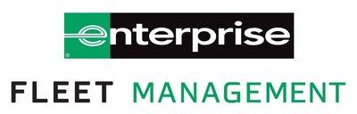 Enterprise Fleet Management (www.efleets.com)