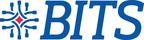 BITS, LLC Logo.