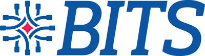 BITS, LLC Logo.  (PRNewsFoto/BITS, LLC)