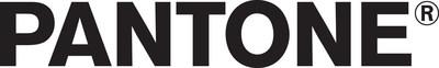 Pantone_LLC_Logo