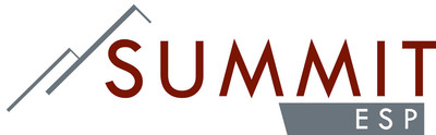 Summit is a total ESP solution provider.  (PRNewsFoto/Summit ESP)