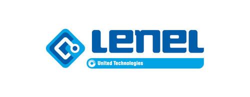 Lenel Logo (PRNewsFoto/NFS Technology Group) (PRNewsFoto/NFS Technology Group)