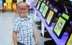 Premier Preschools Nationwide Raise More Than $600,000 for Charities