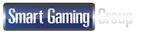 Smart Gaming Group Logo