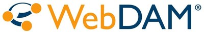 WebDAM Drives International Expansion for Digital Asset Management Products, Announcing Eleven Languages and New Global Offices
