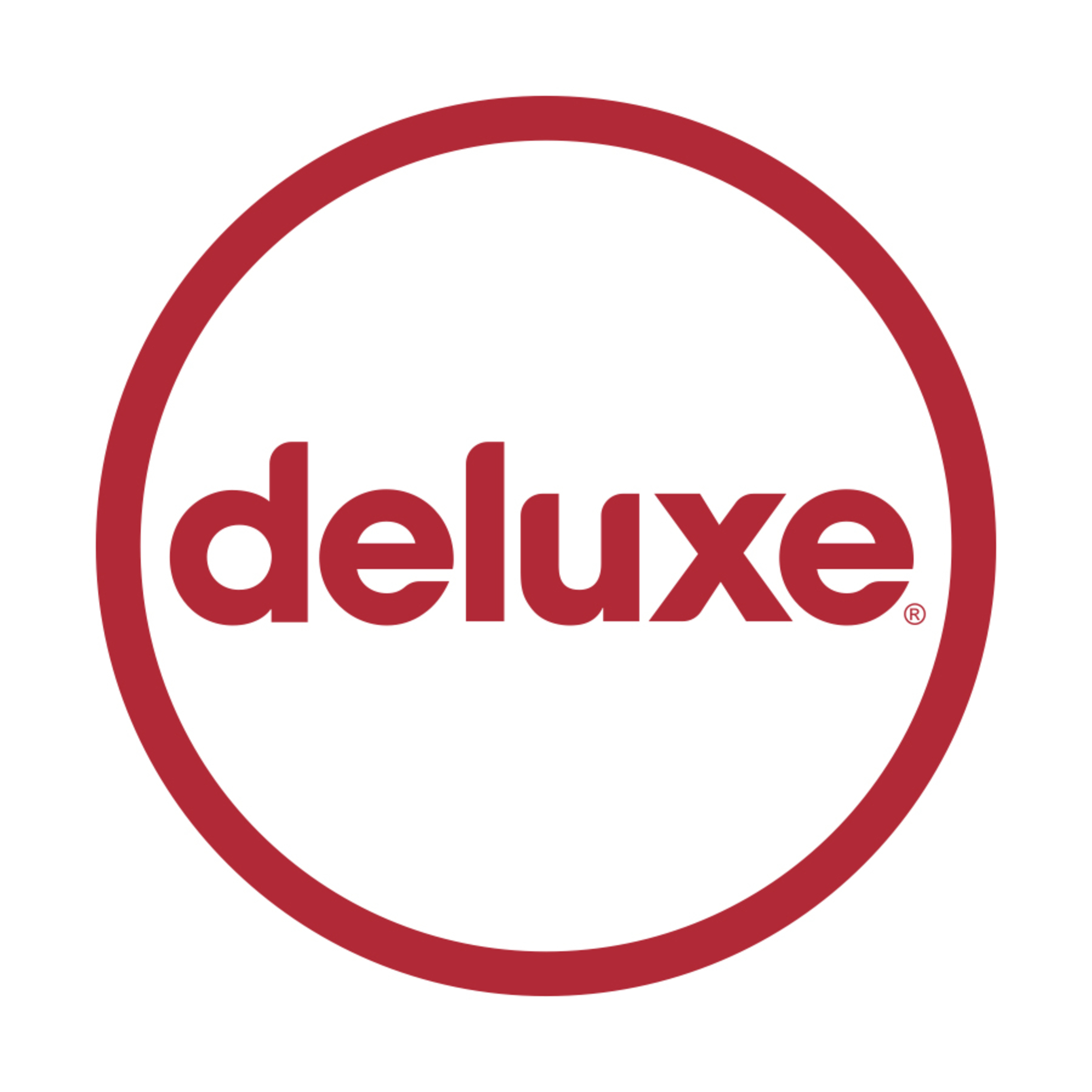 Deluxe Entertainment Services Group Inc. is a global leader in media and entertainment services for film, video  ...