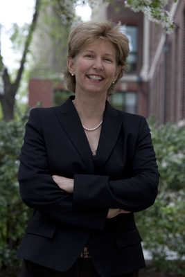 Cynthia Friend has joined Bruker's Board of Directors