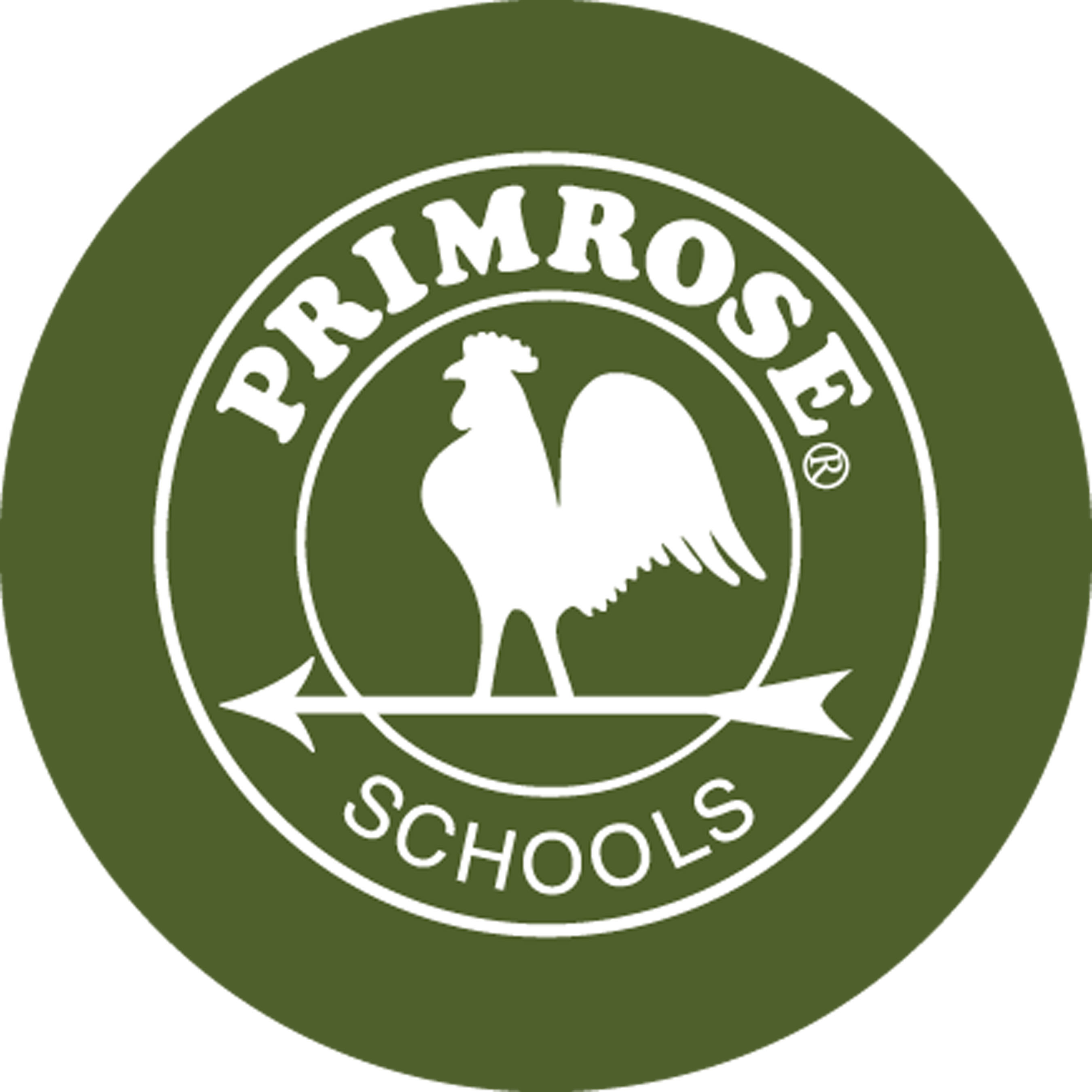Primrose Schools is the nation's leader in providing a premier early education and care experience.