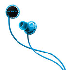 SOL REPUBLIC Launches RELAYS SPORT In-Ear Headphones With Patented FreeFlex(TM) Technology For Secure & Comfortable Fit