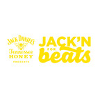 Jack'N for Beats
