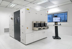 EV Group Ramps Nanoimprint Lithography into High-volume Manufacturing with HERCULES® NIL Track System