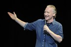 Bill Maher Stand-up Comedy Tour.