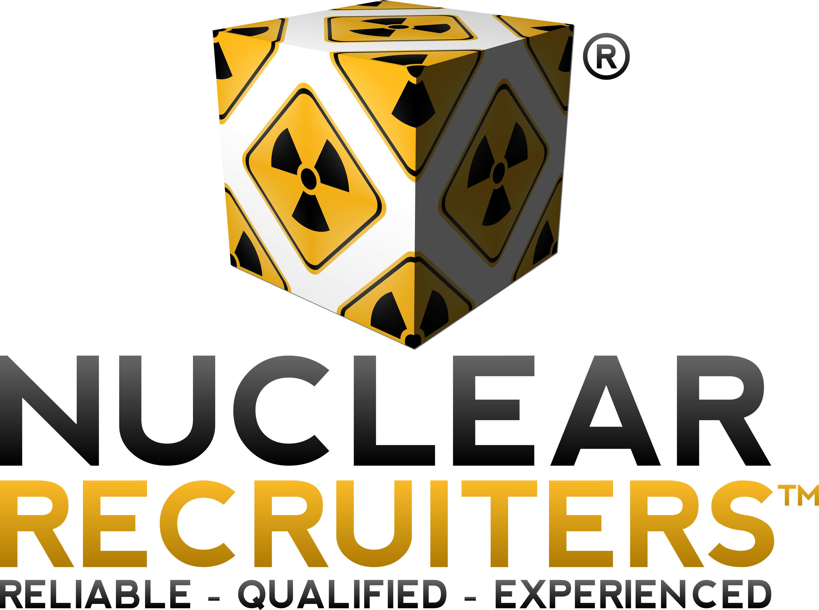 Nuclear Recruiters Inc Earns Minority Owned Business Enterprise