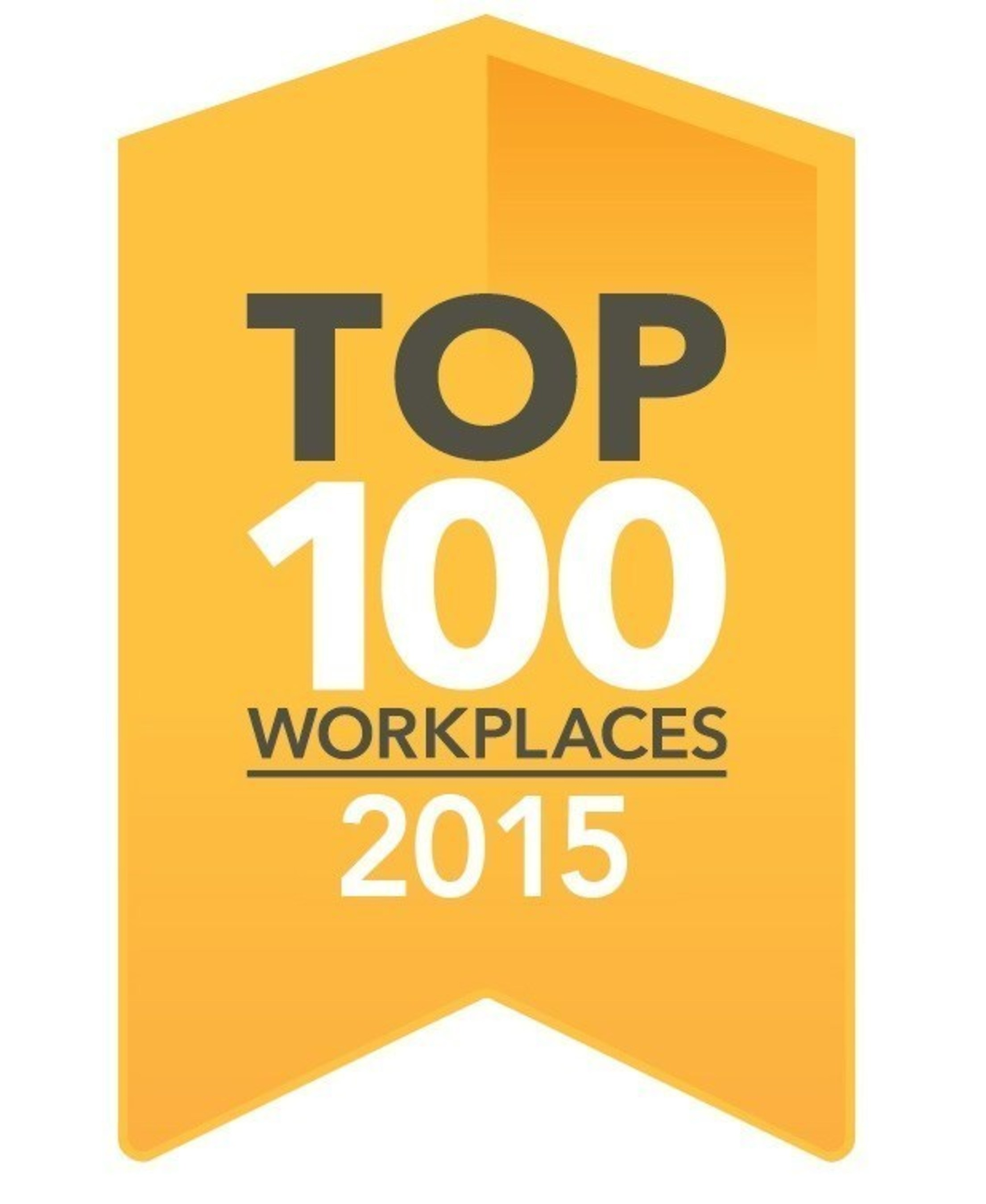 Aimco Apartments: Aimco Achieves Denver Post Top Workplace Designation For