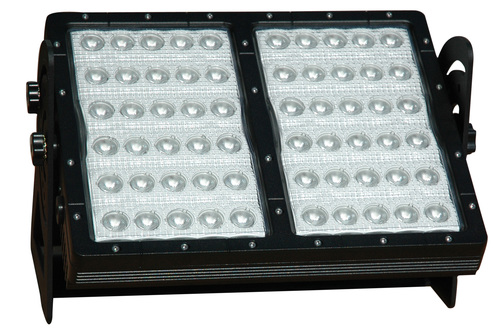 Larson Electronics Releases Industrial Grade 300 Watt LED Light