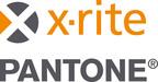 Pantone, an X-Rite company.  (PRNewsFoto/Pantone LLC)