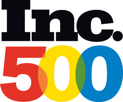 Marketo Ranks #1 Marketing Software Vendor on Inc. 500