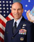 Lt Gen Bill Rew, USAF (ret) Joins ATAC Team. (PRNewsFoto/ATAC)