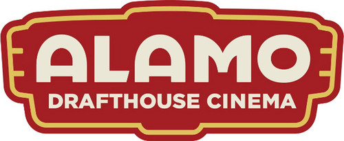 Alamo Drafthouse Is Coming To Kansas City!