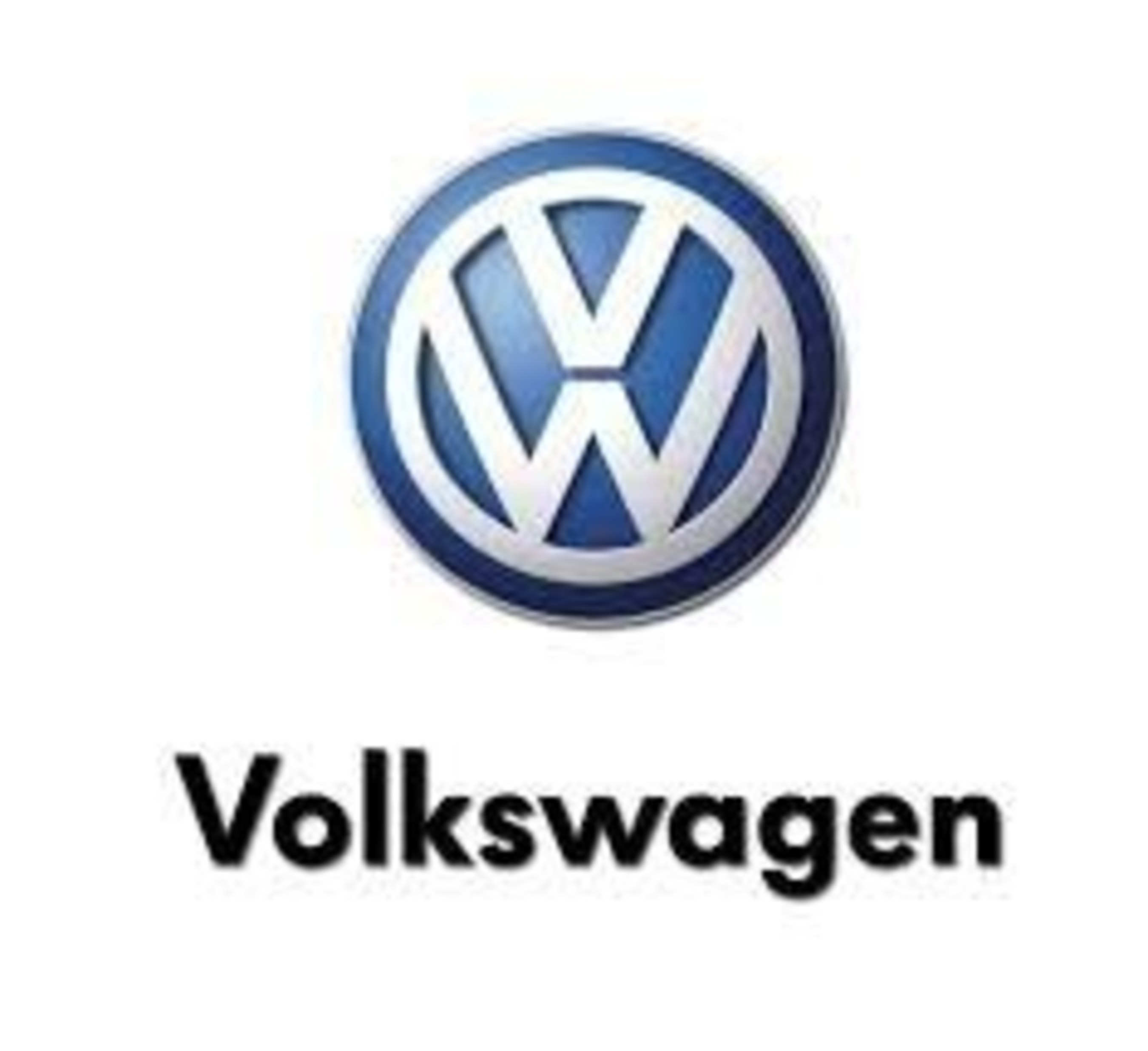 California to Launch Separate VolksWagen Emission Probe