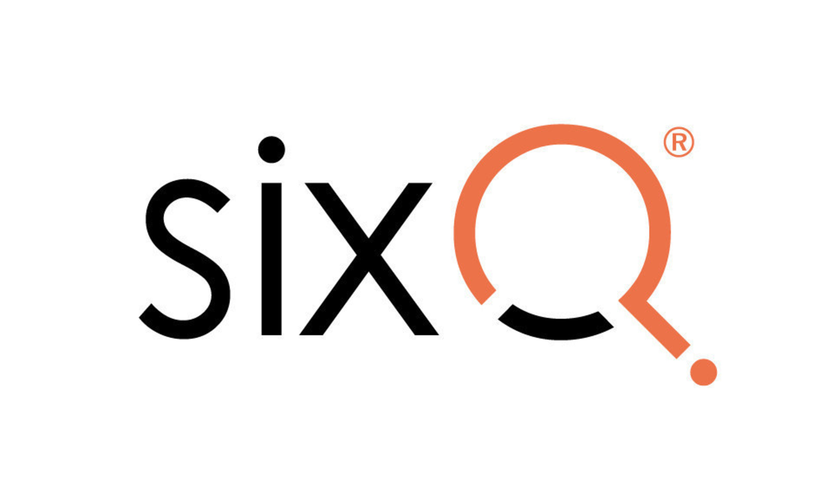 sixQ, the World's First PeopleStrategy Assessment Company