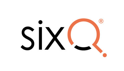 sixQ Software, Inc. PeopleStrategy Assessment Platform