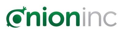 Onion, Inc.
