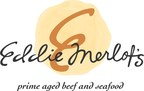 One Loudoun Introduces Eddie Merlot's Prime Aged Beef And Seafood Restaurant