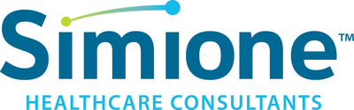 Simione Healthcare Consultants Provides Healthy Business Solutions for Home Care and Hospice. (PRNewsFoto/Simione Healthcare Consultants)