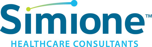 Simione Healthcare Consultants Provides Healthy Business Solutions for Home Care and Hospice. ...