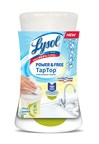 Lysol(R) TapTop(TM) Multi-Purpose Cleaner