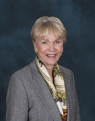 Karen N. Horn