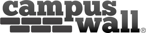 campuswall.com (PRNewsFoto/CampusWall) (PRNewsFoto/CAMPUSWALL)